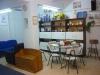 Sala de Convívio e Acção Social