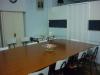 sala-de-trabalhos-mediunicos