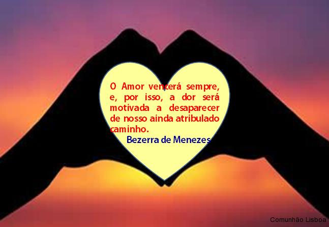1-Bezerra-de-Menezes-28-08-2016