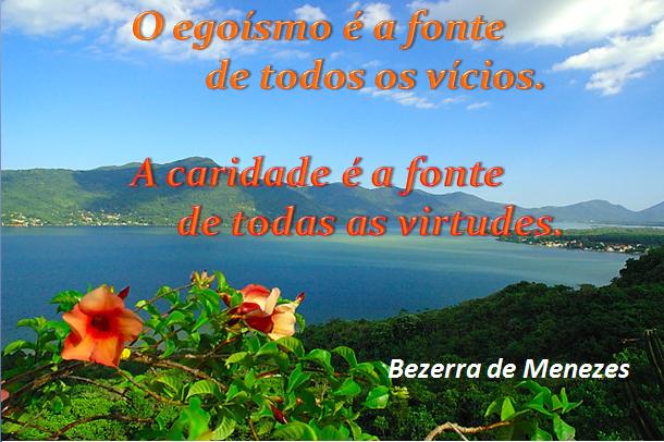 10 - Bezerra de Menezes - 06-11-2016