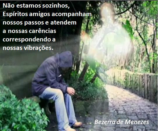 11 - Bezerra de Menezes-20-11-2016