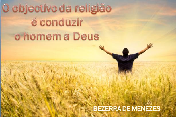 14 - Bezerra de Menezes-26-02-2017