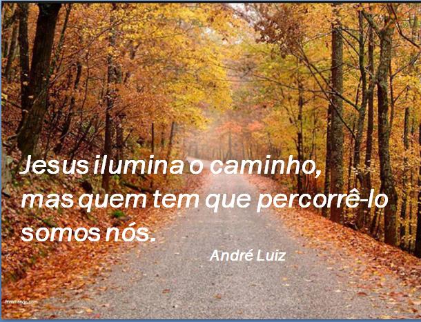 17 - André Luiz-09-04-2017