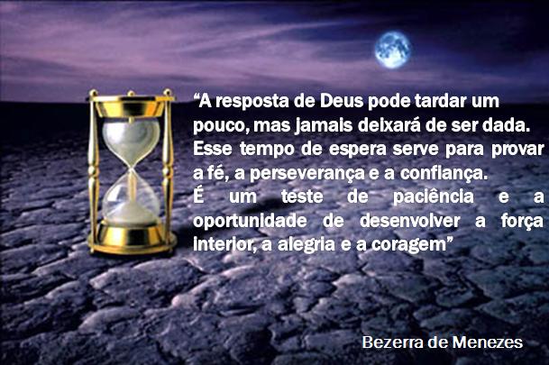 18 - Bezerra de Menezes-23-04-2017