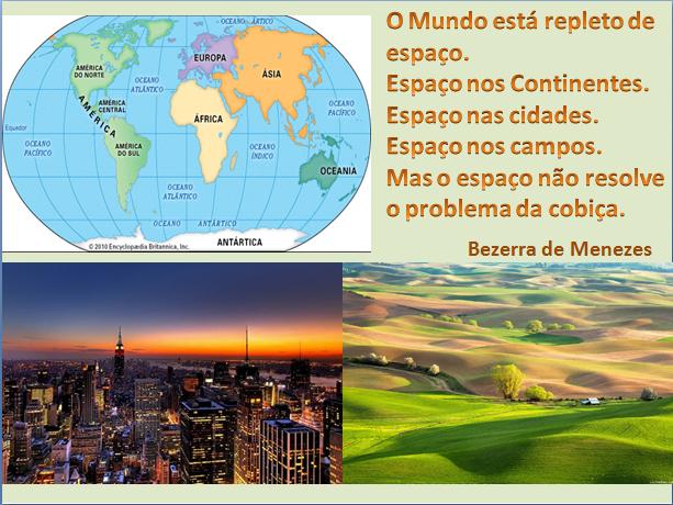 19 - Bezerra de Menezes-07-05-2017