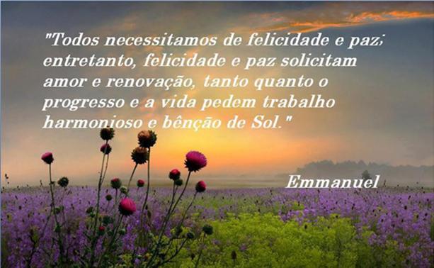 20 - Emmanuel - 21-05-2017