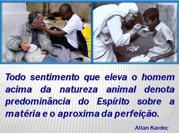 22 - Allan Kardec