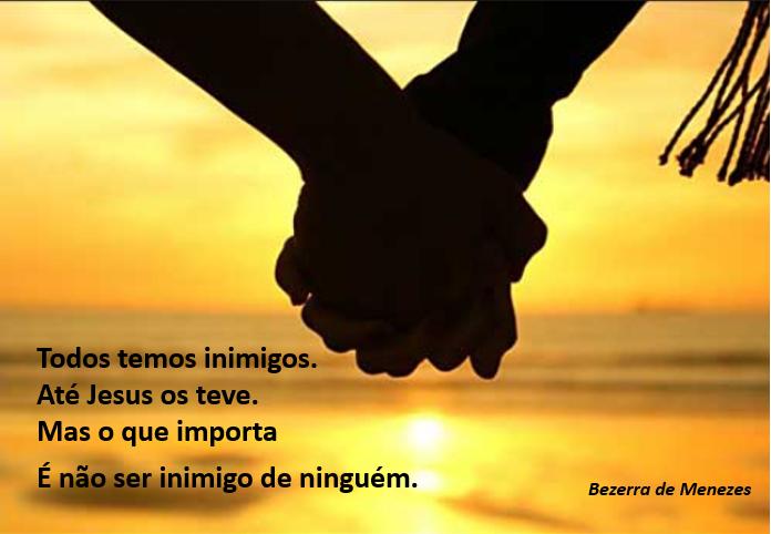 26 - Bezerra de Menezes - 07-03-2019