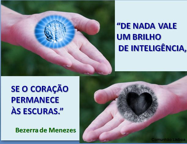 3-Bezerra-de-Menezes-11-09-2016