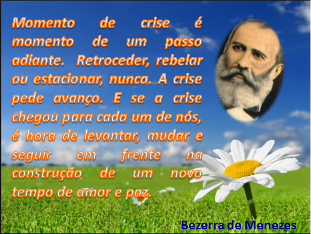 8 - Bezerra de Menezes - 23-10-2016