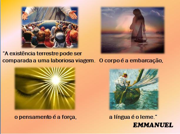 9 - Emmanuel - 30-10-2016