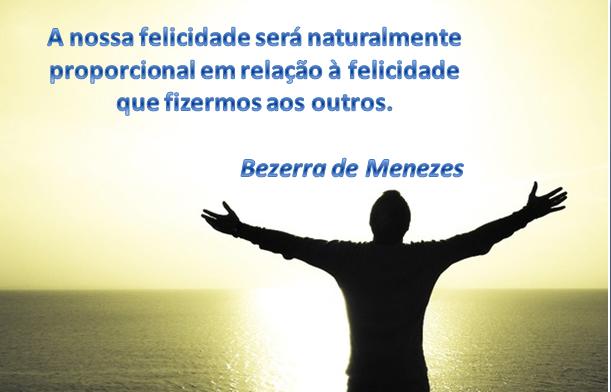 21 - Bezerra de Menezes - 03-09-2017