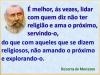15-Bezerra de Menezes-05-03-2017