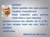 24 - Brezerra de Meneses - 01-04-2018