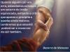 4-Bezerra-de-Menezes-18-09-2016