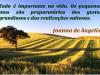 7 - Joanna de Ângelis - 16-10-2016