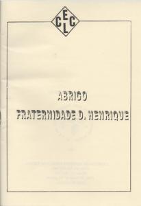 Abrigo Fraternidade D. Henrique