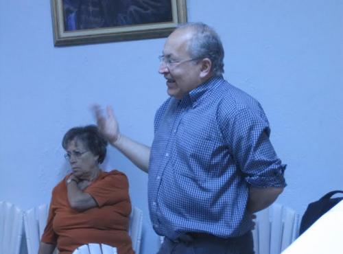 Gilmar Trivelato