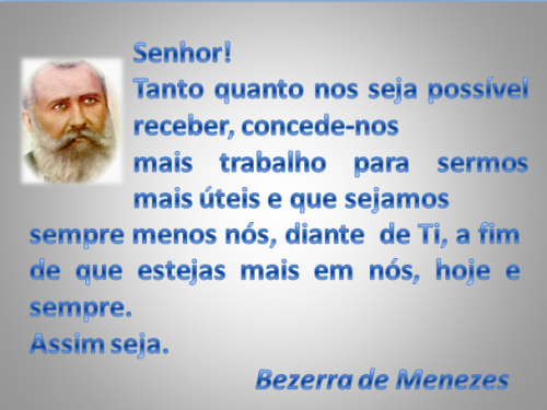 24 - Bezerra de Meneses - 01-04-2018